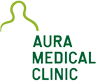 Revitastem - Aura Medical Clinic